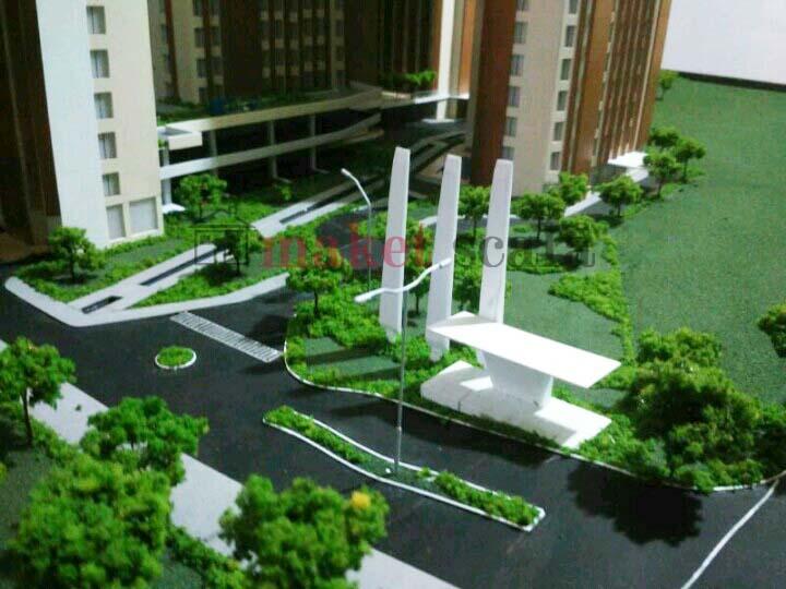 desain-maket-apartemen-2-jasa-maket-maketscala-com